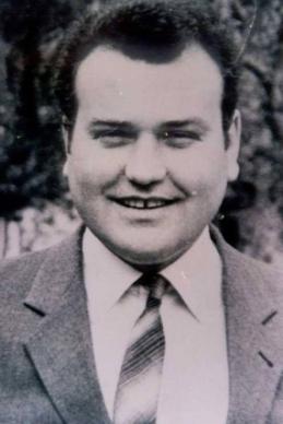 omer filipović