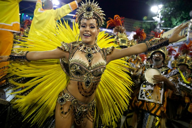 rio-carnival-2015-sao-clemente