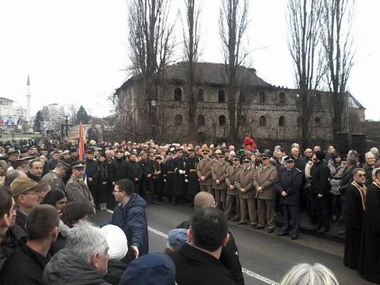os-uniforma-cetnicki-skup (1)