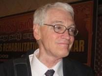 prof Boyle