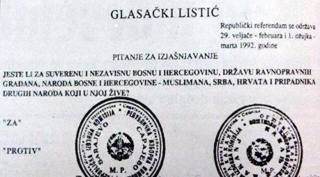 Referendum BiH_Glasacki_listic