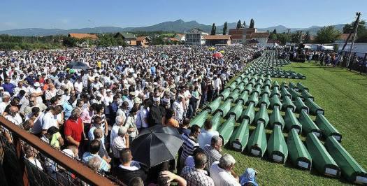 Prijedor-dzenaza20072015
