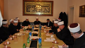 Vijeće-muftija-sredstva-Fond-Bejtu-l-mal-27032015