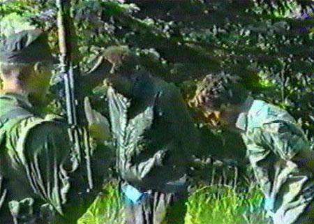 srebrenica-scorpions-execution-civilians