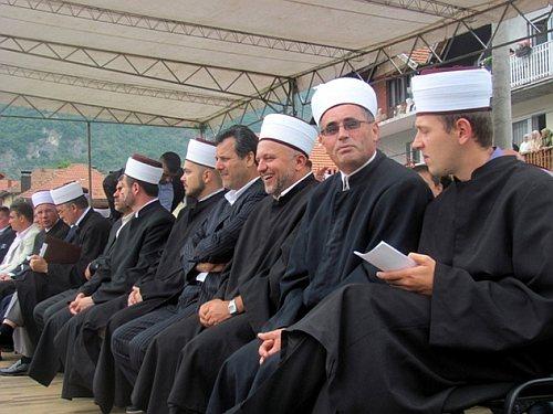 dzamija-zvronik-divic-juli-2011-2