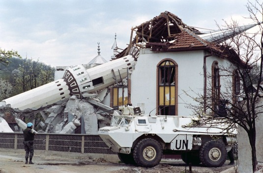 Destroyed_mosque_of_Ahinici