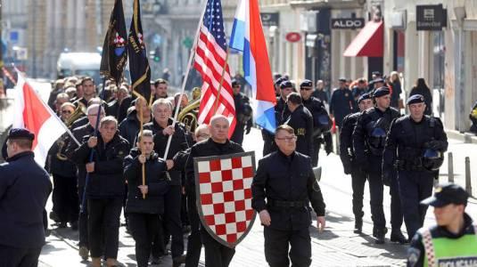 hrvatska-ap