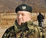 dudaković