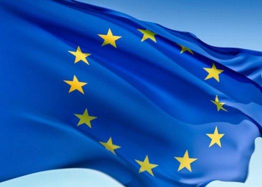 zastava-eu-slika-74663290