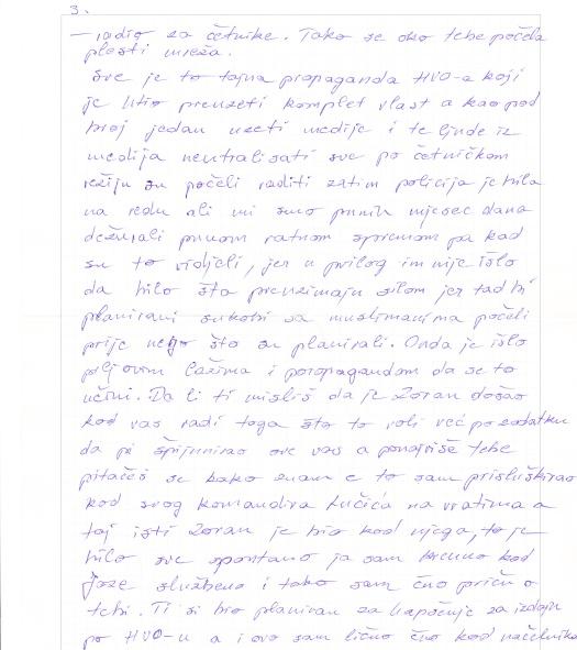 jasmin ribić, propaganda, skoro čit. stranica, prop._0002