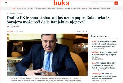 Dodik 2