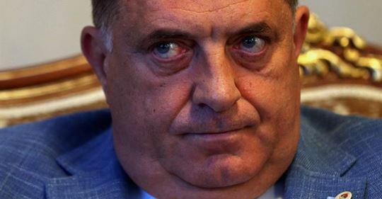 Dodik. 1