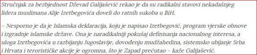 galijašević