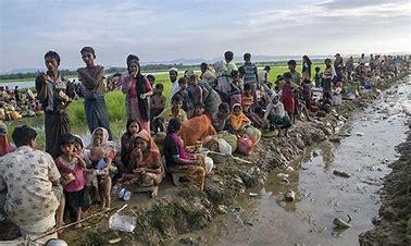Myanmar 1