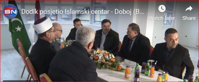 Dodik 4