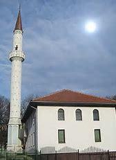Seferbegova džamija