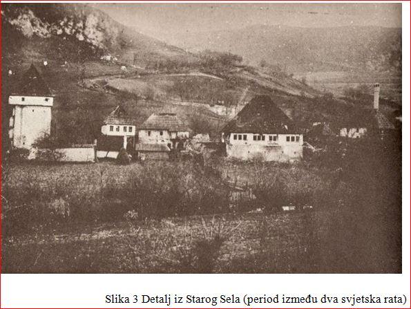A Staro Selo 4