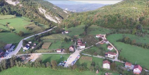 AF Staro Selo 11