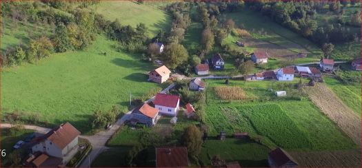 AF Staro Selo 5