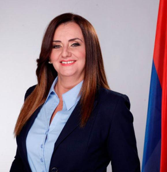 Aničić